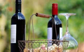 Чем опасен алкоголь при гастрите