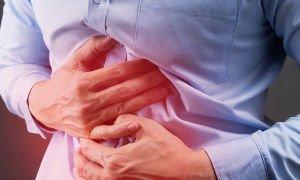 Как избавиться от боли при гастрите?