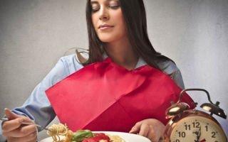 Соблюдение диеты при эрозивном гастрите желудка: правила, таблицы и меню