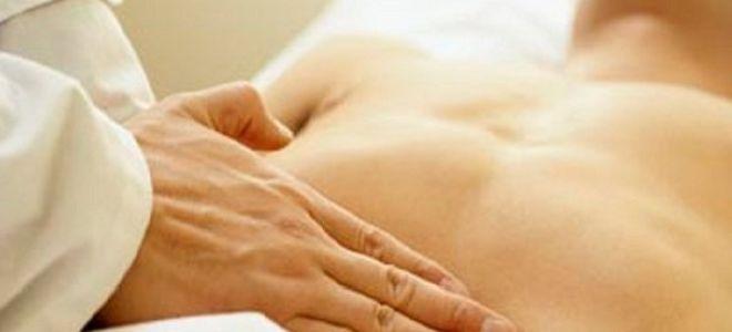 Симптоматика и методы лечения гастрита с повышенной кислотностью