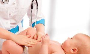 Гастрит у детей: характерные симптомы и лечение