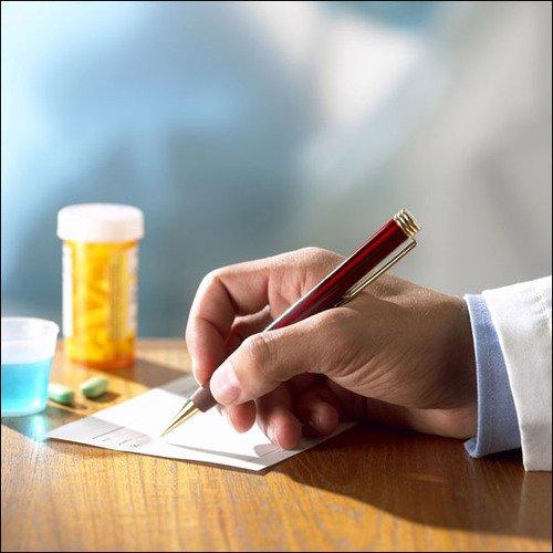 Лечение гастрита с пониженной кислотностью медикаментозными препаратами