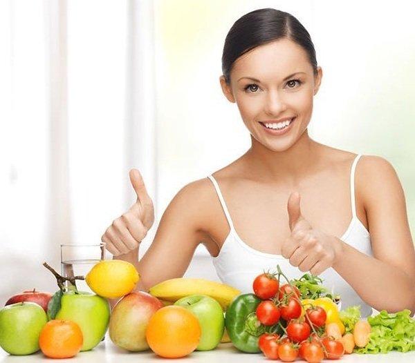 Меню диеты 5го стола на неделю Рецепты блюд на каждый