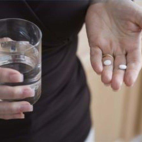 Восстановление слизистой желудка медикаментозными препаратами