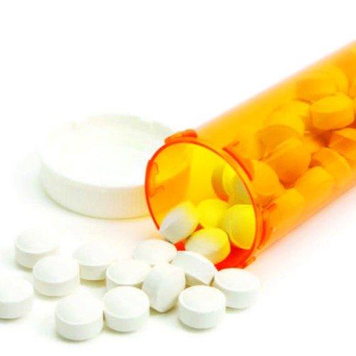 Лечение атрофического гастрита медикаментозными препаратами