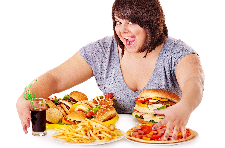 Неправильное питание причина гастрита с повышенной кислотностью