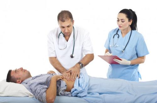 Атрофический гастрит: симптомы и лечение у женщин, хронический атрофический гастрит желудка
