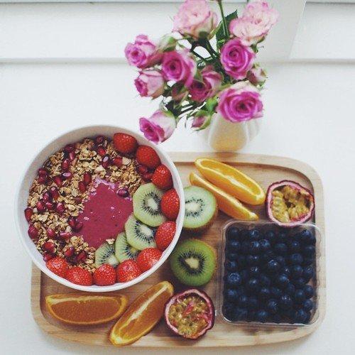 Какие можно есть продукты при поверхностном гастрите
