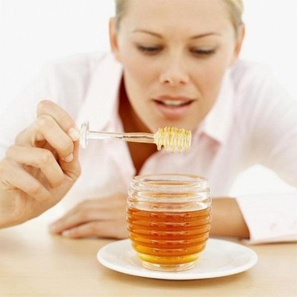 Можно ли мед при гастрите и язве