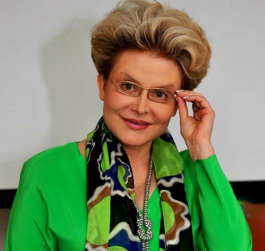 Совет от Елены Малышевой