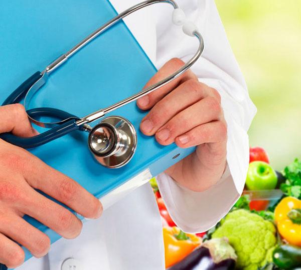 Диета при атрофическом гастрите желудка с пониженной и повышенной кислотностью: меню, принципы питания, что нельзя есть при АГ