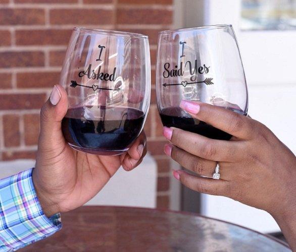 Пить вино при гастрите