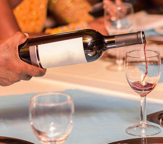 Злоупотребление алкоголя - фактор риска развития патологии